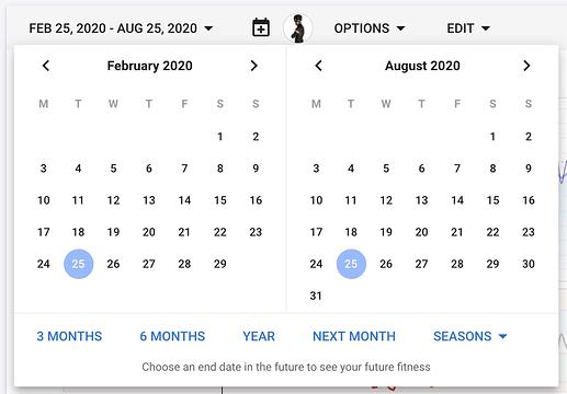 Screen Shot 2020-08-25 at 21.12.15
