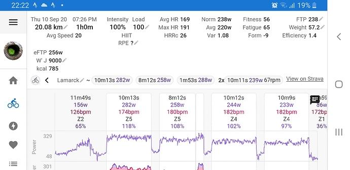 Screenshot_20200910-222257_Chrome