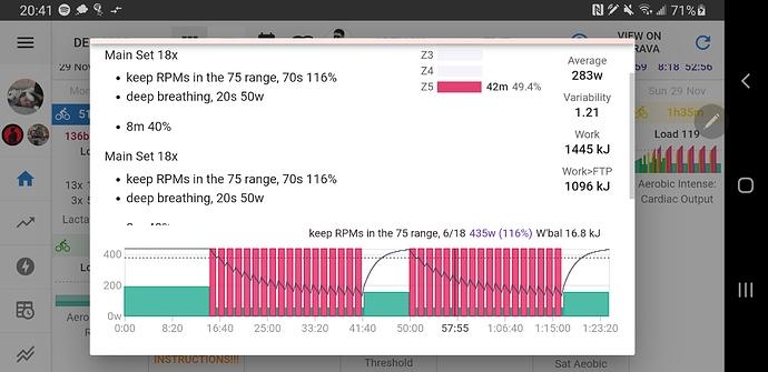 Screenshot_20201206-204106_Edge