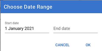 Screenshot 2021-06-16 at 15.28.26