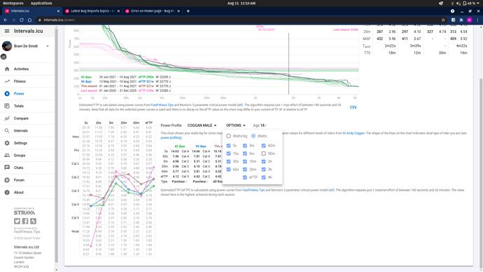 Screenshot from 2021-08-11 11-10-48