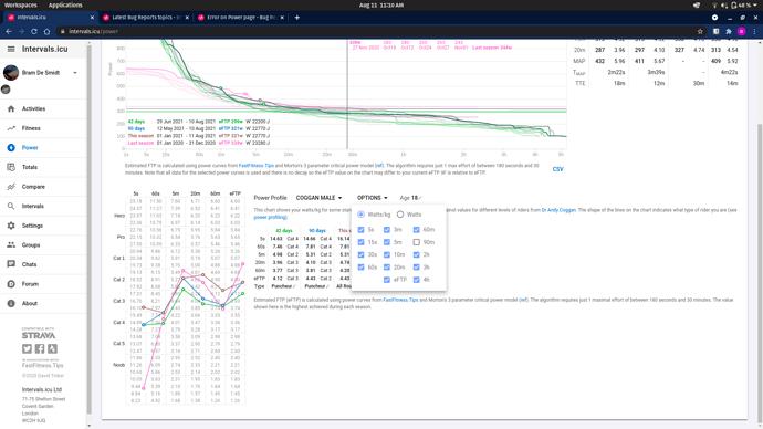 Screenshot from 2021-08-11 11-10-58