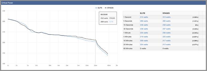 Screenshot 2021-10-19 at 20.30.15