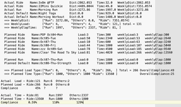 Screenshot 2021-10-08 at 10.23.30 PM
