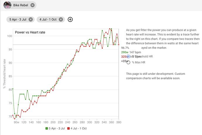 Screenshot 2020-10-01 at 07.11.17